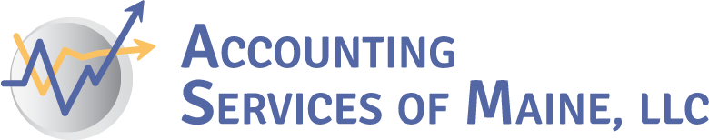 Accounting Services of Maine, LLC